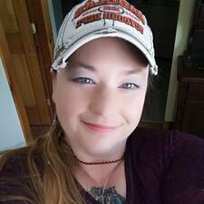 Billie Jo - Profil Użytkownika