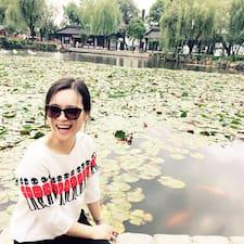 Yangji User Profile