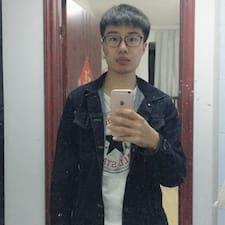 秋晗 - Profil Użytkownika