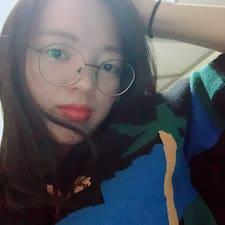 Profil korisnika 翠荣