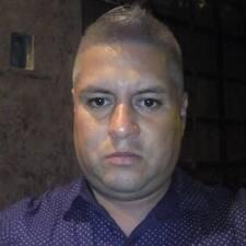 Nutzerprofil von Luis Alberto
