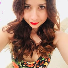 Profil korisnika Karlitha