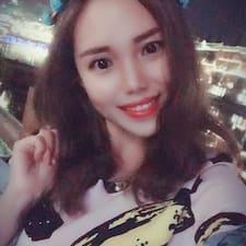 Profilo utente di 静小姐