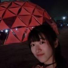 丹萍 Kullanıcı Profili