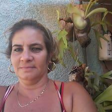 Eva Maria - Uživatelský profil