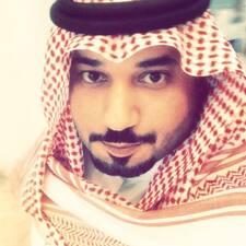 Nutzerprofil von Waleed