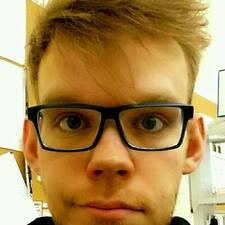 Jacek Kullanıcı Profili