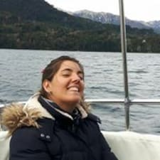 Bernardita User Profile