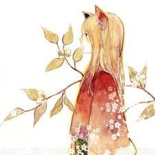 Profil utilisateur de Siyun (Miliya)