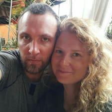 Profil korisnika Igna & Tomas