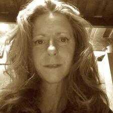 Profilo utente di Sally
