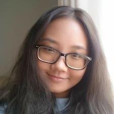 Yingting User Profile