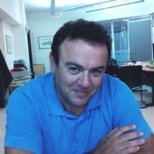 Michalis