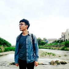 Shih-Fu User Profile