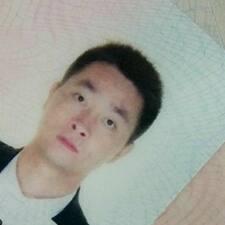 Profil utilisateur de 炫