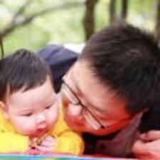 福斌 Kullanıcı Profili