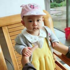 Nutzerprofil von 培忠