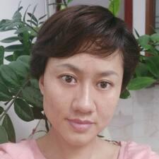 Nutzerprofil von 紫嫣