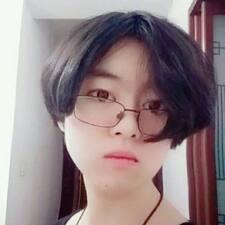 Profil korisnika 乐水
