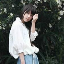 Nutzerprofil von 靖飞