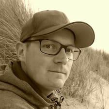 Profil utilisateur de Heiner