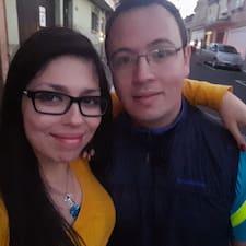 Carlos Ramiro님의 사용자 프로필