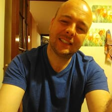 Profil Pengguna Anatoly