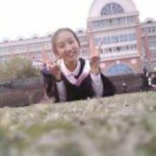 王瑶 Kullanıcı Profili