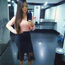 Kislana User Profile