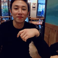 Ulteriori informazioni su Jungyoon