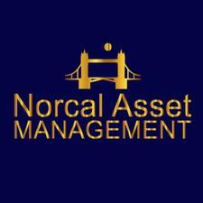 Nutzerprofil von Norcal Asset