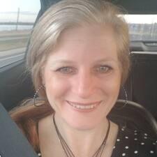 Deborah Kathleen User Profile