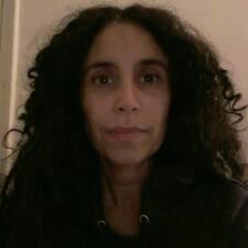 Reihana User Profile