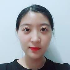 Profil utilisateur de 晓轩