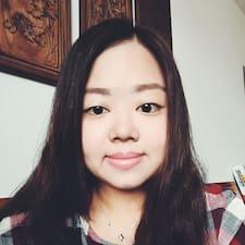 Yuting User Profile