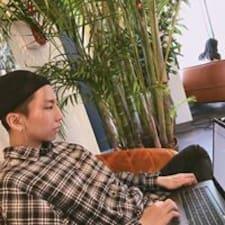 Profilo utente di 재혁