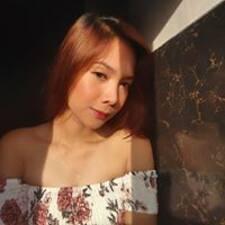 Lota Marie User Profile
