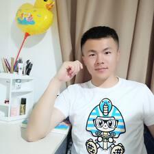 Profil utilisateur de 志高