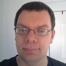 Profilo utente di Jan-Karsten