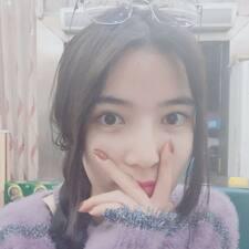 Profilo utente di 雪扬