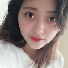 Profil korisnika Huan