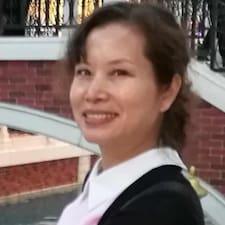 Profil korisnika 海萍
