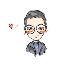 亮亮 User Profile