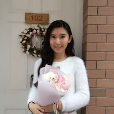 江南 es SuperAnfitrión.