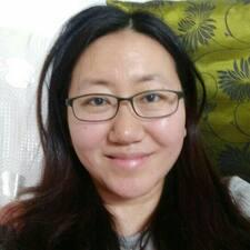 Profil utilisateur de 广宇