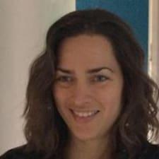 Diane Brugerprofil