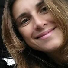 Marta Francesca