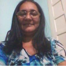 Profilo utente di Maria Augusta