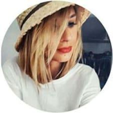Profilo utente di Vero
