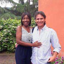 Ana&Maurizio